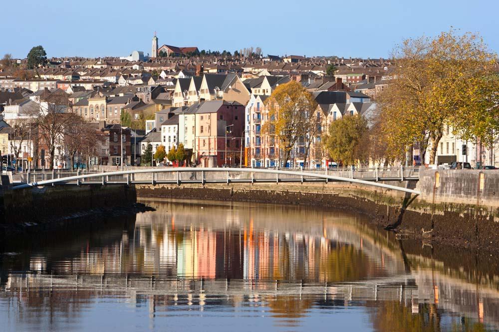 Ireland Off the Beaten Path