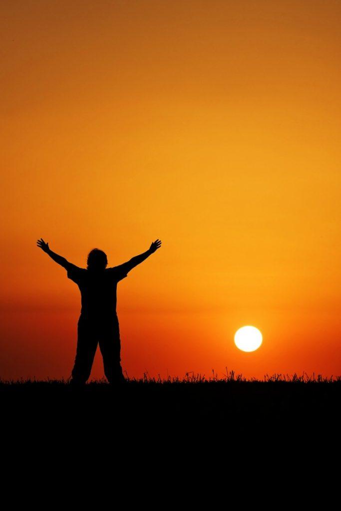 Emotional Healing Retreats