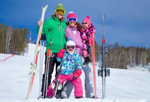 William Bailey Travel Club Reviews the Best of Aspen in Winter